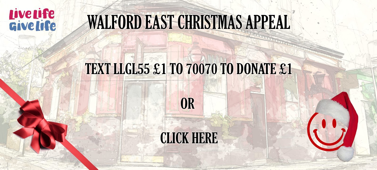 https://www.justgiving.com/fundraising/walford-east
