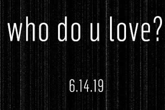 [SINGLE] MONSTA X 몬스타엑스 colabora con French Montana en  Who Do U Love?