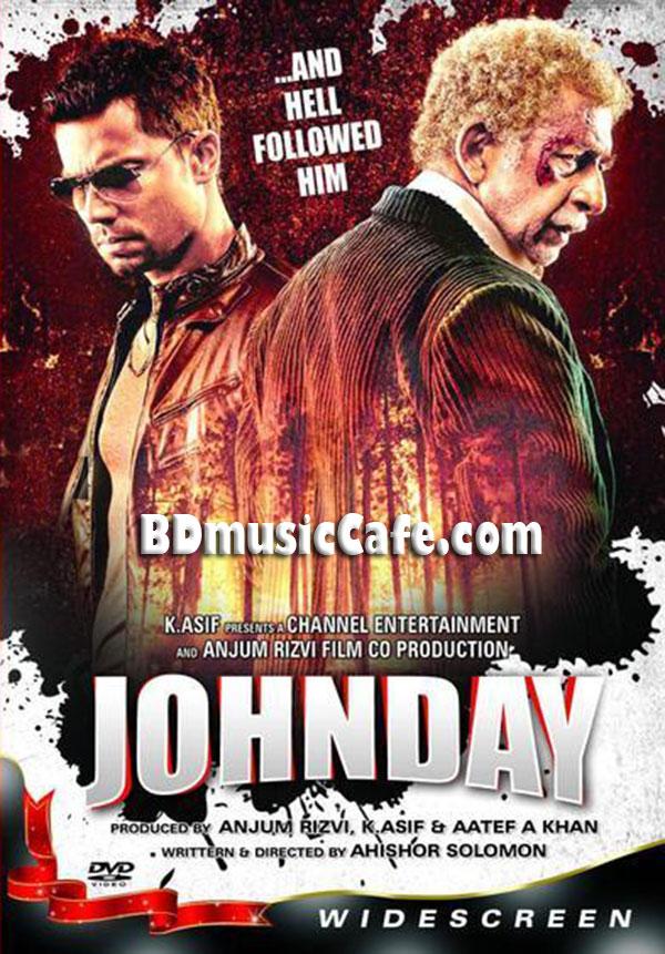 John Day (2013) Hindi 720p WEB-DL x264 950MB ESubs