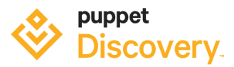 https://puppet.com/download-puppet-discovery