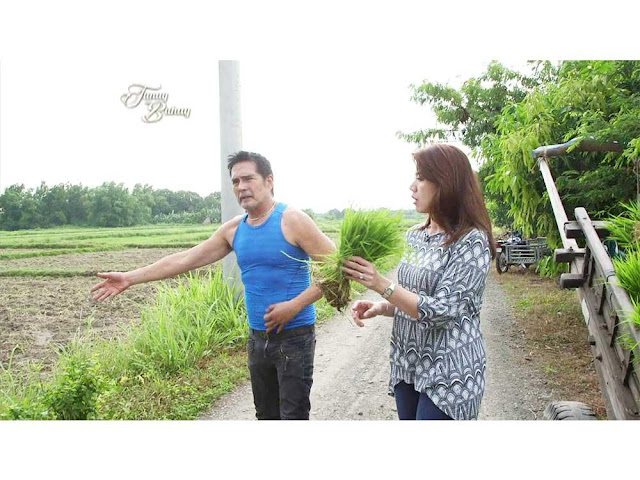 The Greatest Kontrabida Roi Vinzon Showed His Life After Leaving Showbiz And You Would Not Believe What Happened To Him
