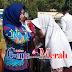 GN-OTA Pringsewu glontorkan Bantuan Peralatan Bagi Siswa Miskin