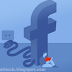 How to Get Rid Of Facebook Account