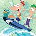 Todos os episódios de Phineas e Ferb