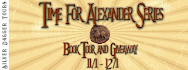Time for Alexander Series