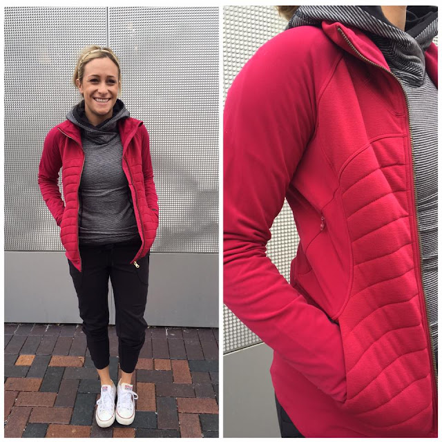 lululemon think-fast-hoodie fleece out