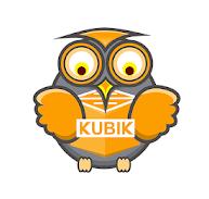 Script Auto Claim Bot Kubik News via Termux