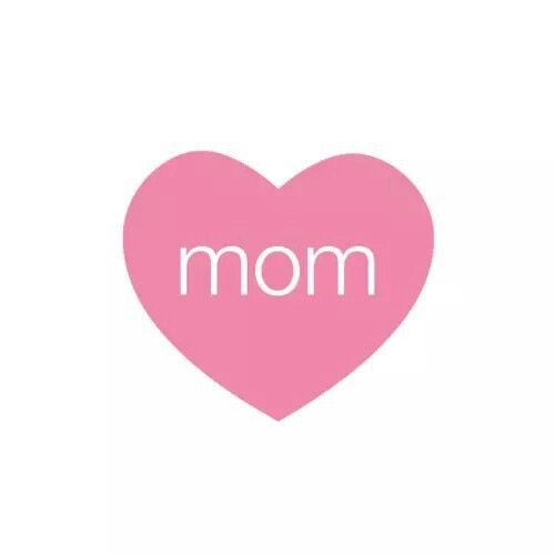 mothers day profile dp for whatsapp