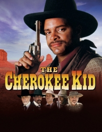 The Cherokee Kid | Bmovies
