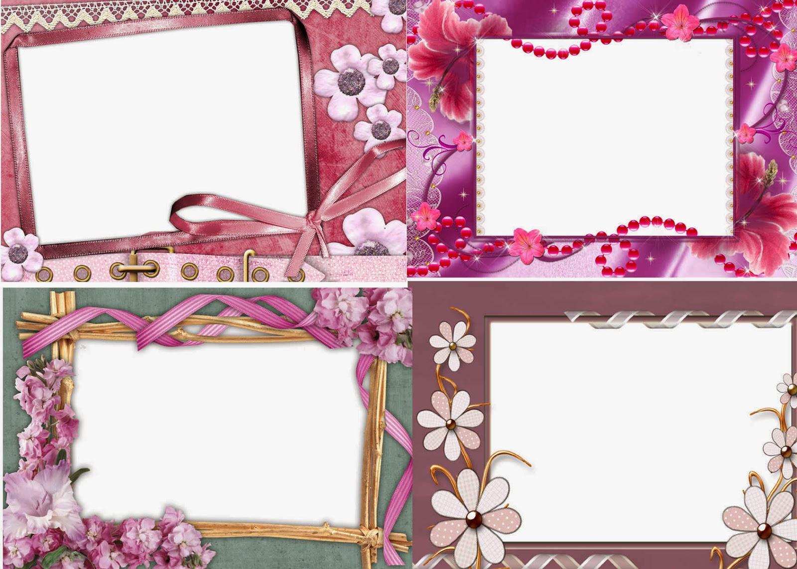 Design Home Game Online Photo Frame Png 16