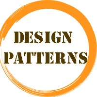 Learn Design Patterns in Java