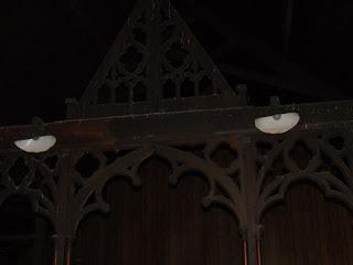 """<img src=""""carving"""" alt="""" https://derelictmanchester.blogspot.com/p/abandoned-church.html"""" />"""