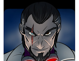Download Sentinels of the Multiverse v1.8.3 Android Apk Data