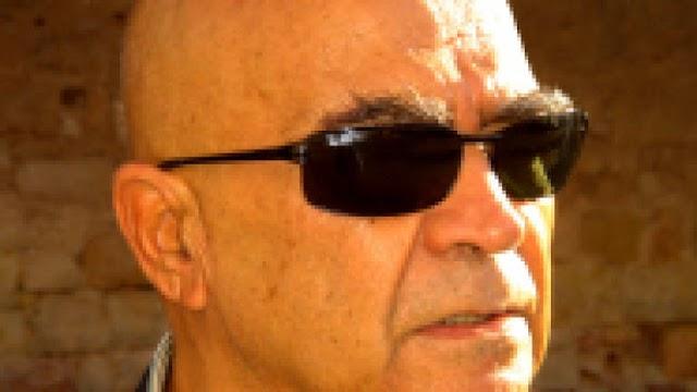 Canaries : Assassinat d'un ami du peuple sahraoui