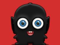 "Aplikasi Tuyul Admob - Tools Admob Auto Impression Gratis ""Cara Blogger"""