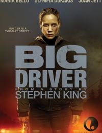 Big Driver | Bmovies