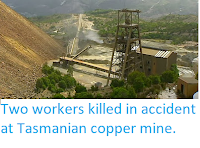 http://sciencythoughts.blogspot.co.uk/2013/12/two-workers-killed-in-accident-at.html