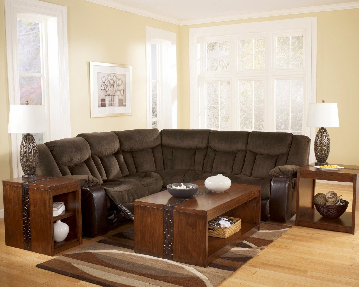 Best Place To Buy Sectional Sofa Cheap Leather Reclining Sets Where Is The Recliner March 2015