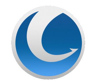 http://www.kukunsoft.com/2017/03/glary-utilities-2018-free-download.html