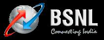 BSNL JE 2016