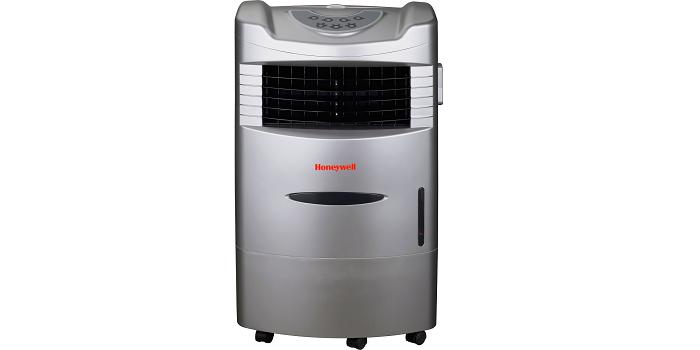 Top 5 Best Portable Air Conditioners Under 200 Techcinema