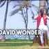 Video | David Wonder - Mtindo (HD) | Watch/Download