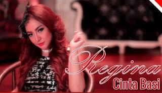 Lagu Full Album Regina mp3