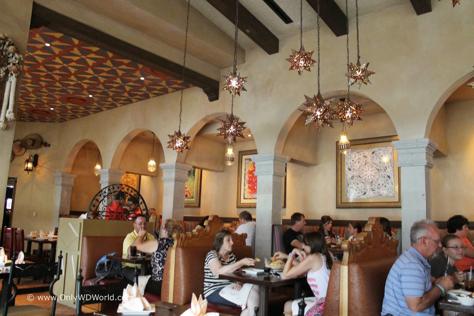 The Best of Scottsdale Dining