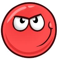 Red Ball 4 Mod V1.3.19 Apk Unlimited Premium/Unlocked Terbaru