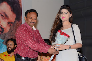 Evaro Thanevaro Telugu Movie Audio Launch Stills  0027.jpg