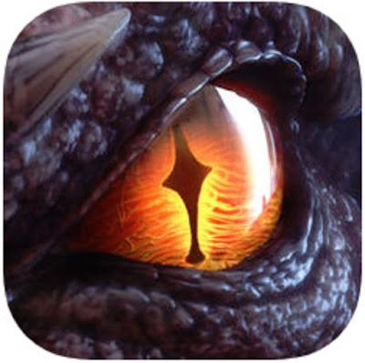 تحميل لعبة مشابهة ل ذا ويتشر 3 وايلد هانت لعبة رينجوز اوف ابليفيون  للإندرويد ولإيفون