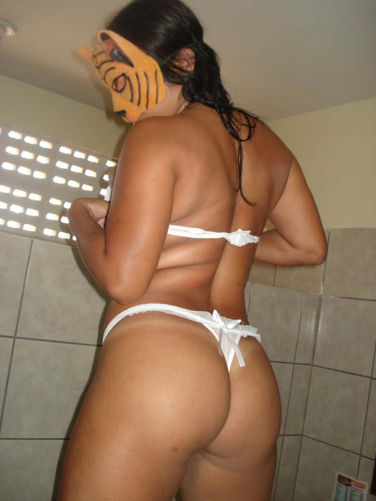 avisos de putas son independientes escorts