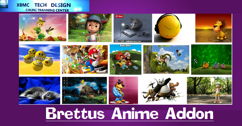 Download Brettus Anime Addon IPTV for Live Tv Download Brettus Anime Addon IPTV For IPTV- Kodi-XBMC