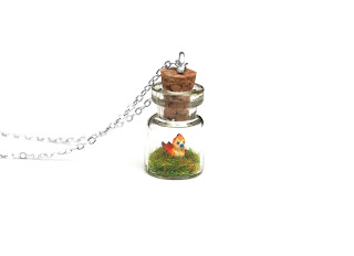 https://www.etsy.com/uk/listing/488353291/pepe-necklace-terrarium-necklace-world?ref=shop_home_active_3
