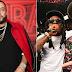 """French Montana relembra que está em faixa do álbum """"Tha Carter V"""" do Lil Wayne com Justin Bieber"""