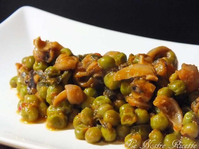 Dolci Natalizi Uccia3000.Conserve Di Zucchine Ricette Di Uccia3000