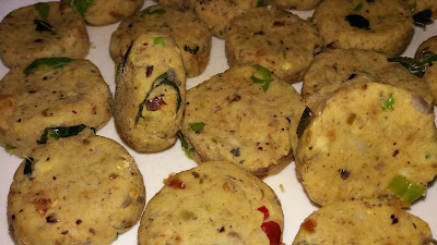 http://www.indian-recipes-4you.com/2017/11/fish-cutlet.html