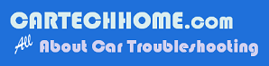 Cartech Home - All about Car Troubleshooting