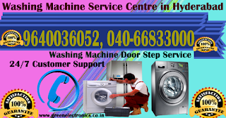 http://servicecentersinhyderabad.com/washing-machine-service-center-in-hyderabad.html