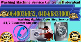 http://servicecentersinhyderabad.com/washing-machine-service-center-in-hyderabad.html