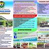 Brosur PPDB SD, SMP, SMA Terbaru Tahun Pelajaran 2016/2017