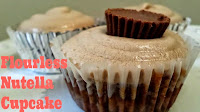 http://b-is4.blogspot.com/2014/05/brownie-or-cupcake-flourless-nutella.html