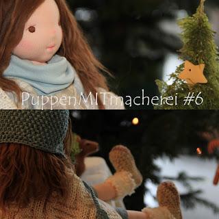 http://barbarasblumenkinderwelt.blogspot.de/2015/12/puppenmitmacherei-6.html