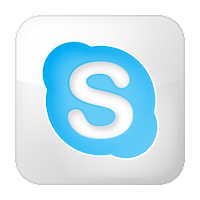 Skype 7.9.0.103 Full Download Offline