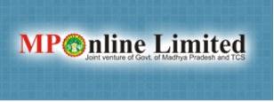 MP Forest Guard, Jail Prahari Online Form 2017