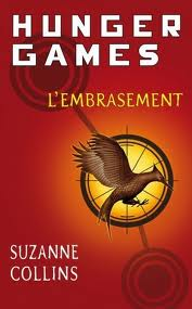 http://over-books.blogspot.fr/2013/12/hunger-games-t1-et-t2-suzanne-collins.html