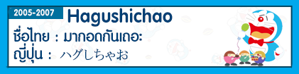 http://baiduchan-thaisub.blogspot.com/2016/05/hagushichao.html