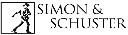 Simon and Schuster