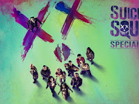 Suicide Squad Special Ops 1.1.1 APK DATA