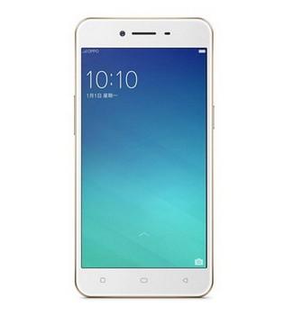 Spesifikasi dan Harga Oppo A37, Handphone 2 Jutaan Terbaru Juli 2016